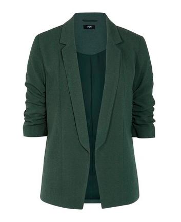 F&F blazer - £20.00 buy online here.