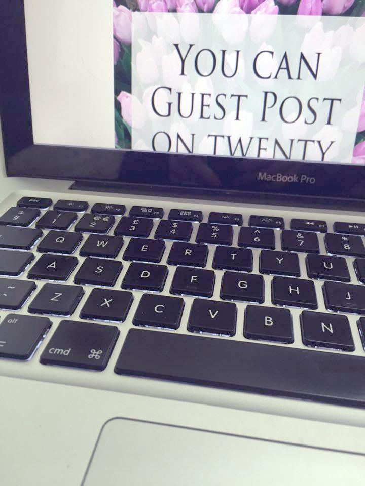 blogtraffic.jpg