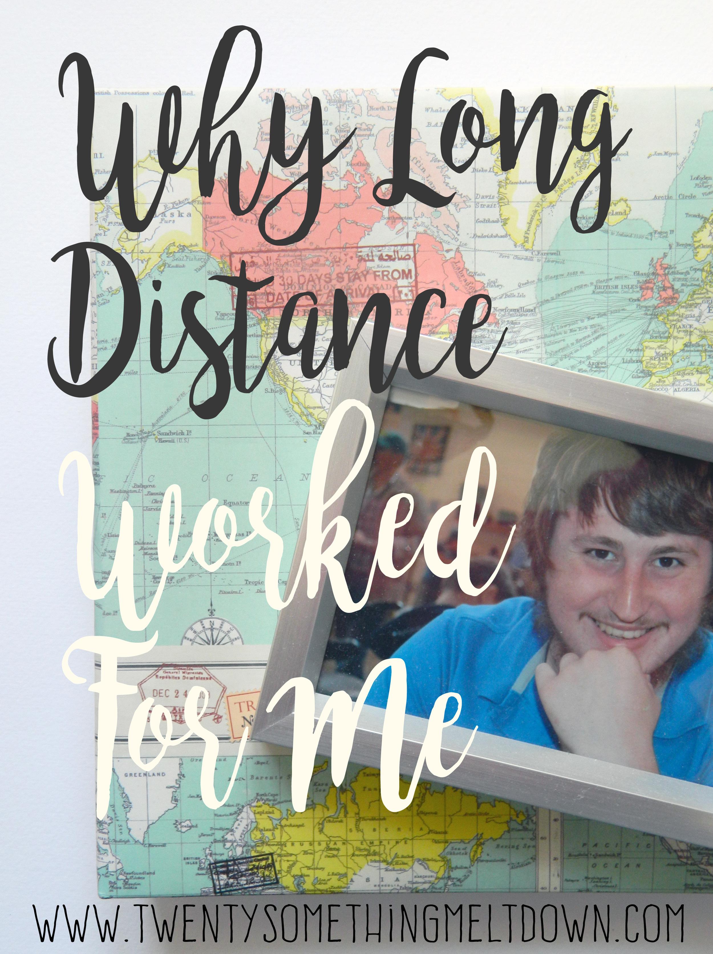 longdistance.jpg