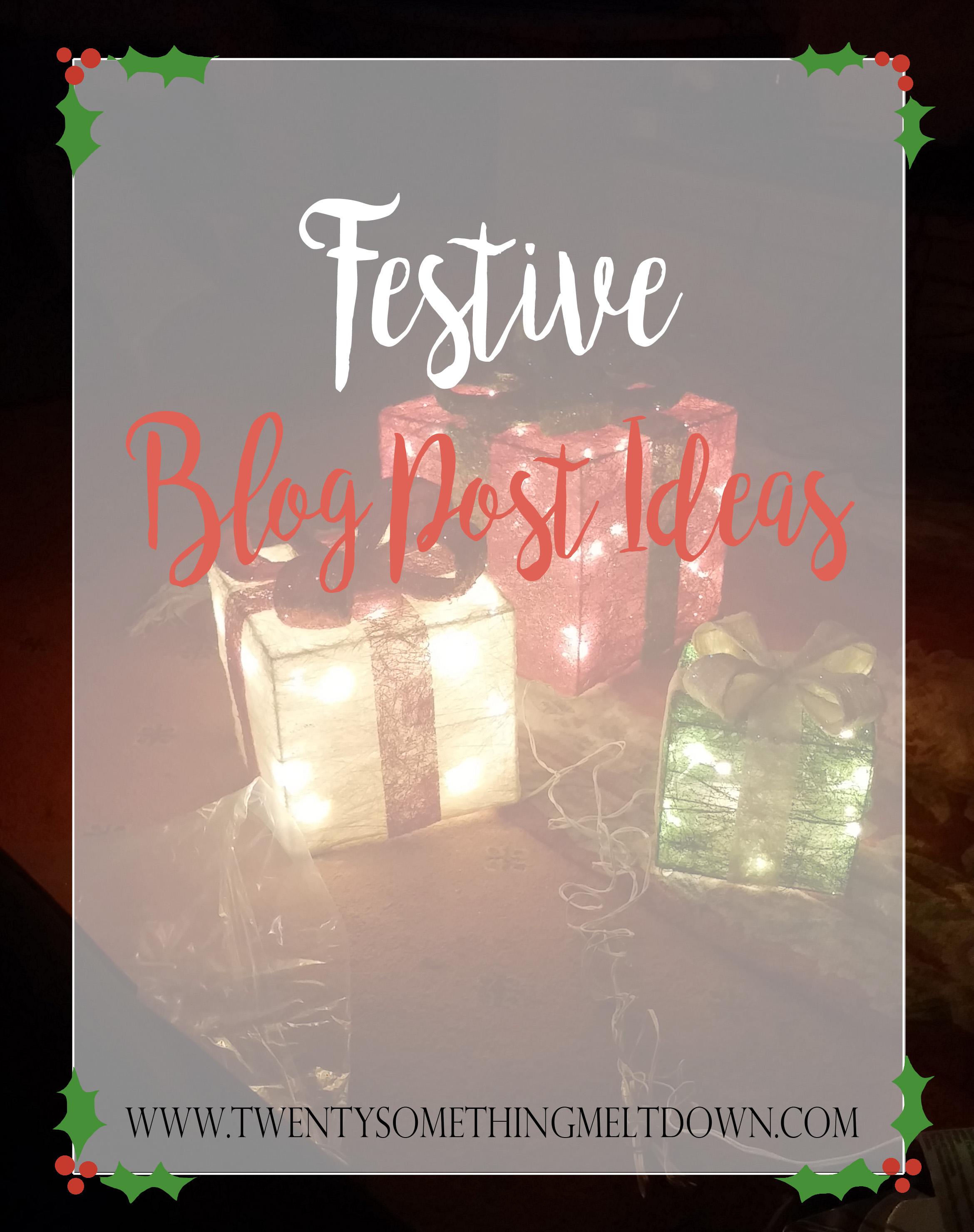festiveblog.jpg