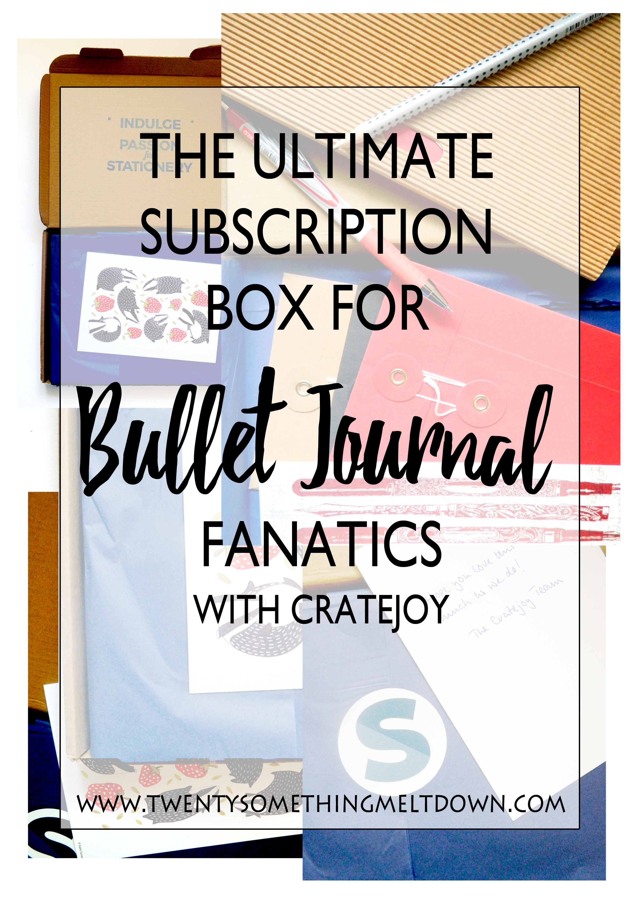 cratejoysubscriptionbox.jpg