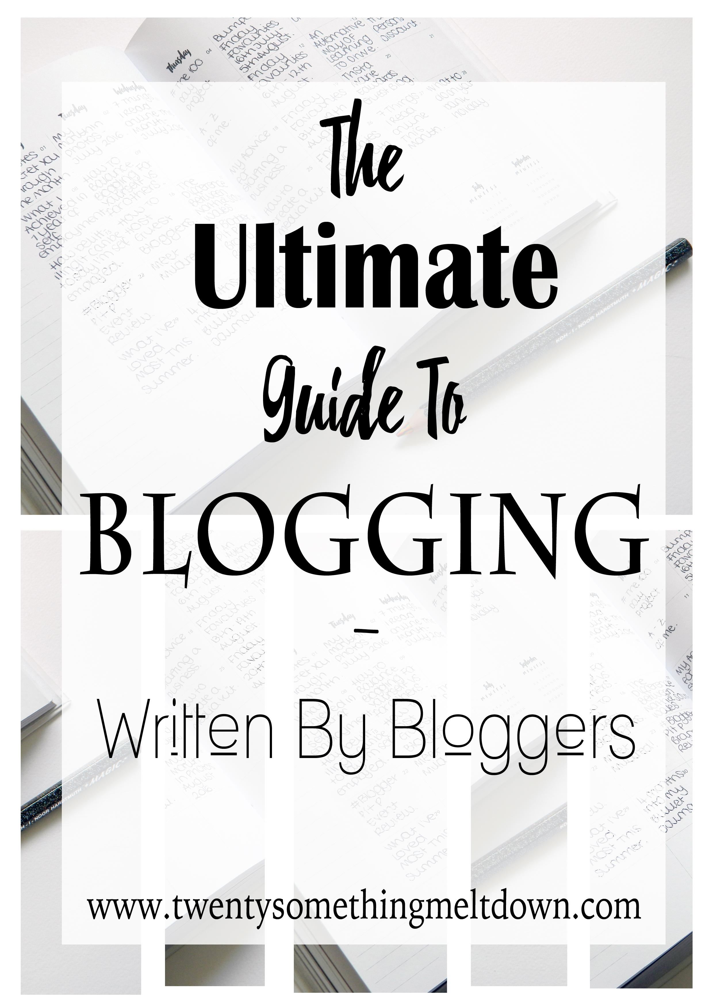 ultimateguidetoblogging.jpg