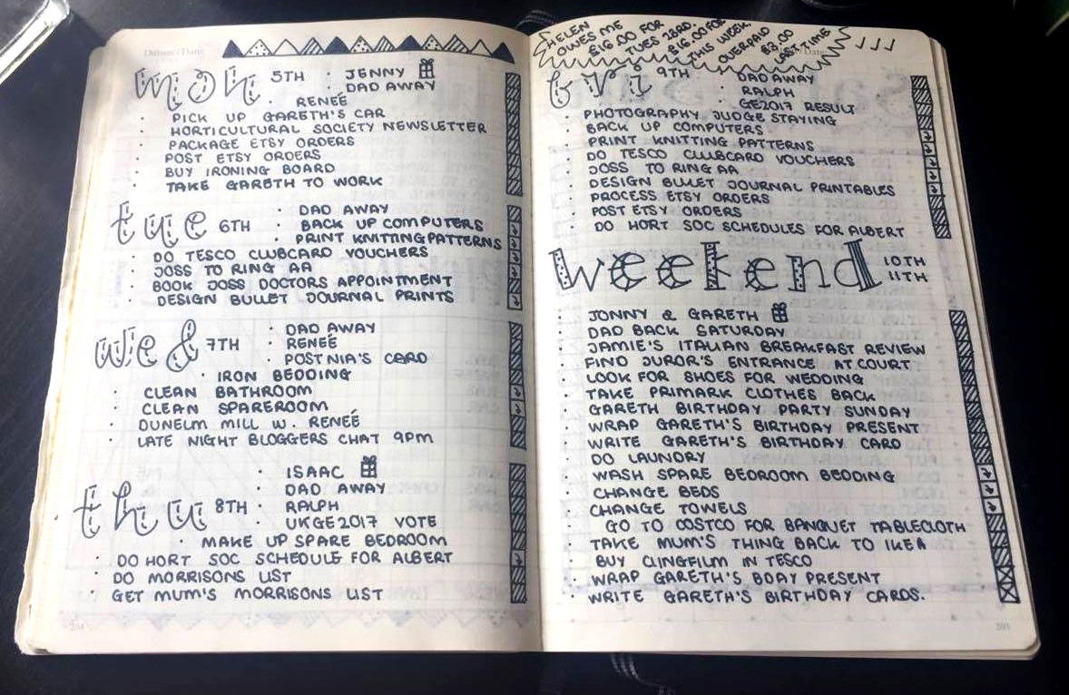 weeklyspread.jpg