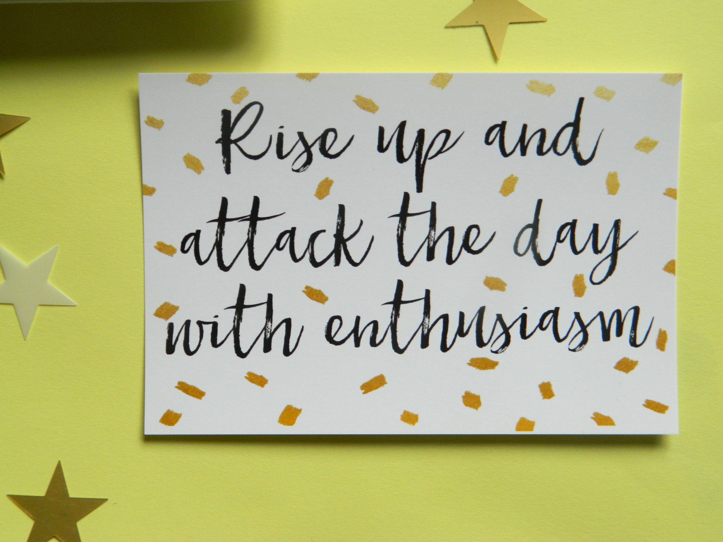motivationalpostcard.jpg