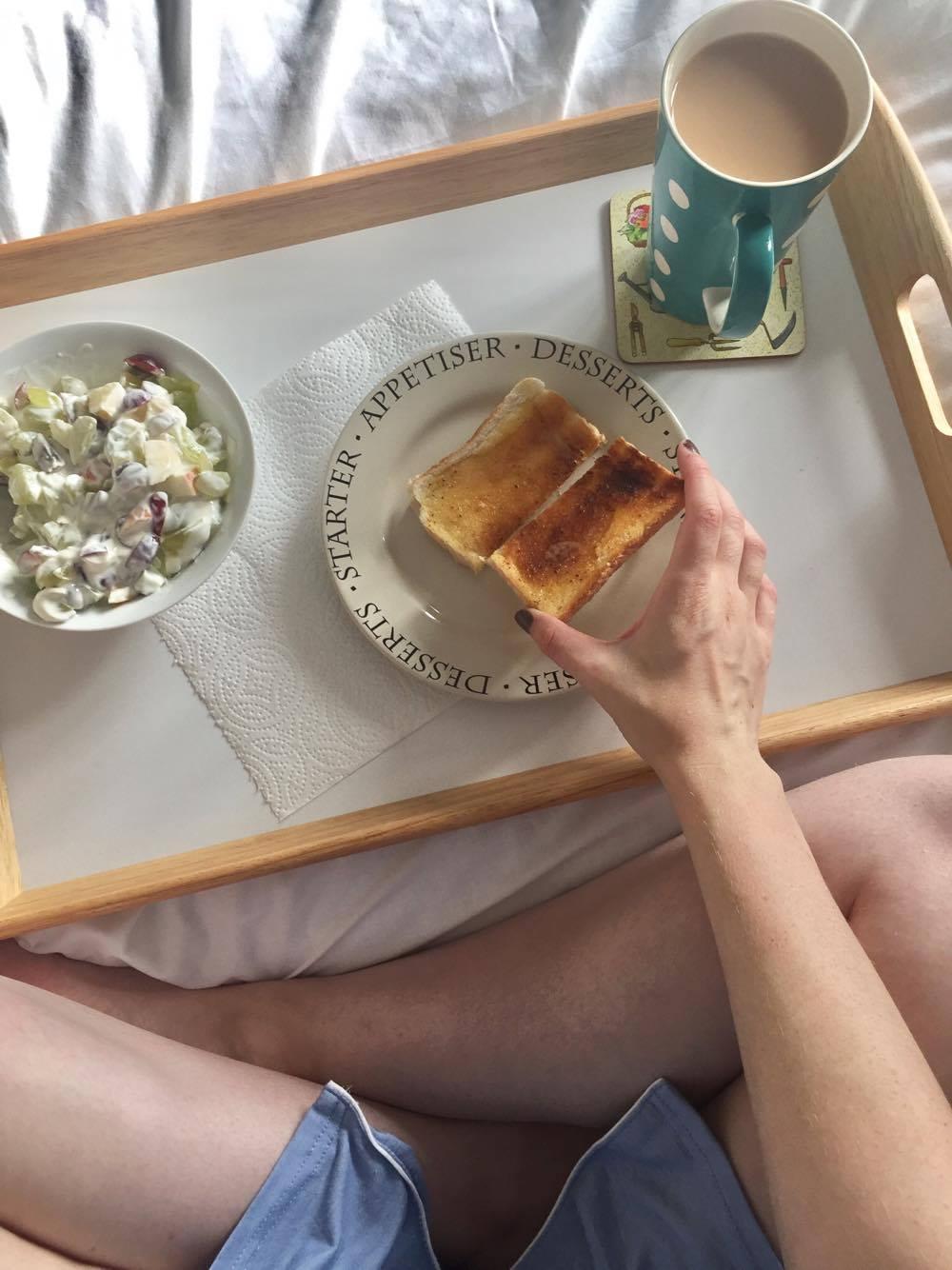 breakfastinbed.jpg