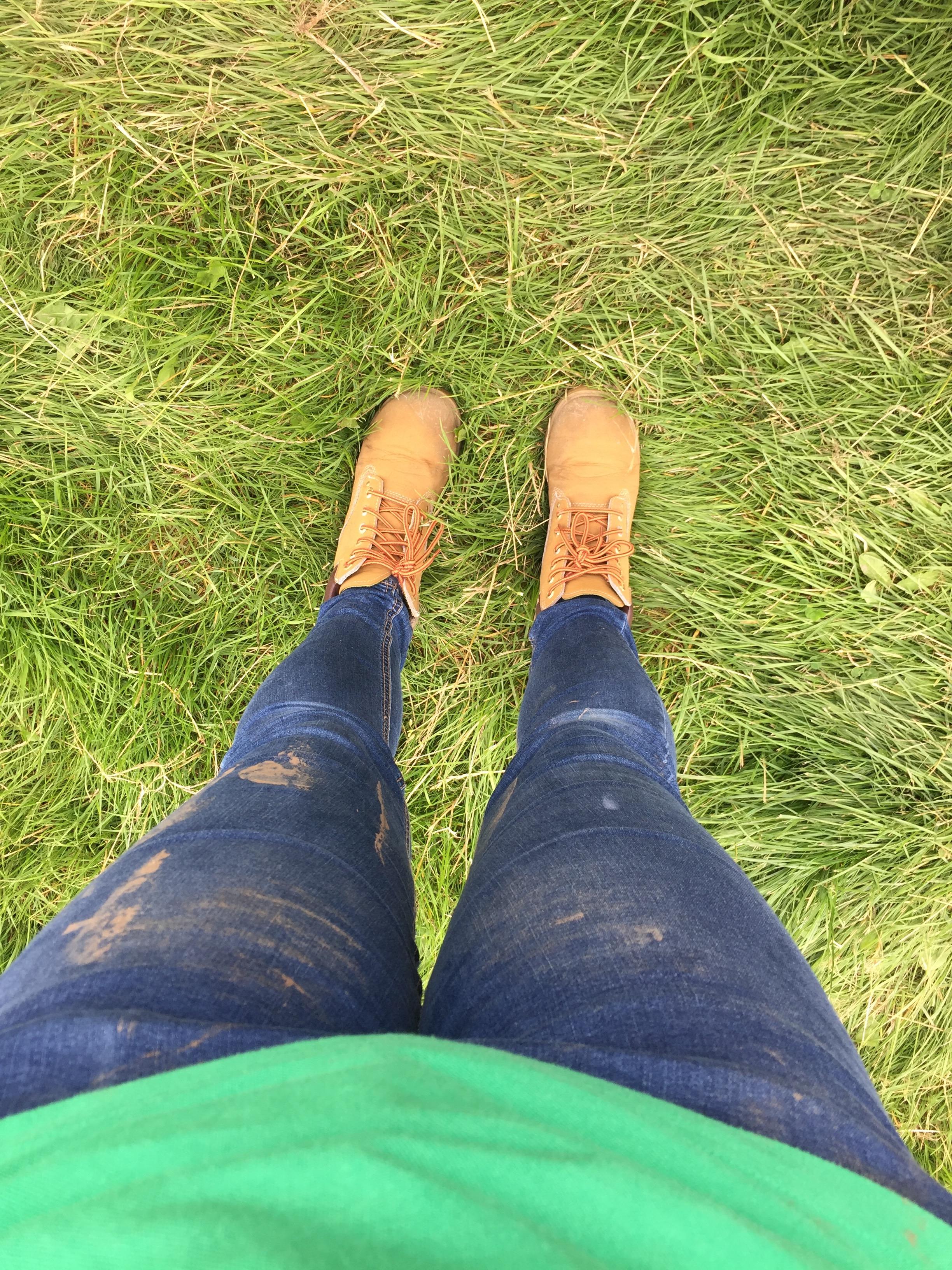 muddyjeans.jpg
