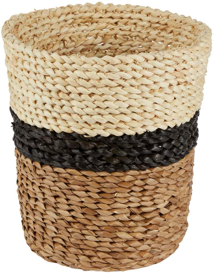 Willow Wastepaper Bin