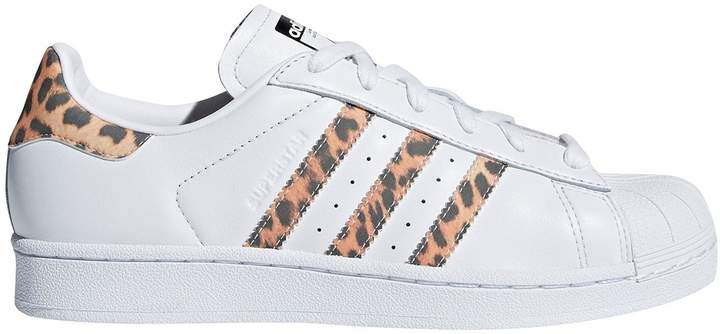 Adidas womens superstars original