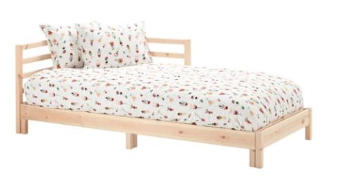 Tarva day bed - Ikea