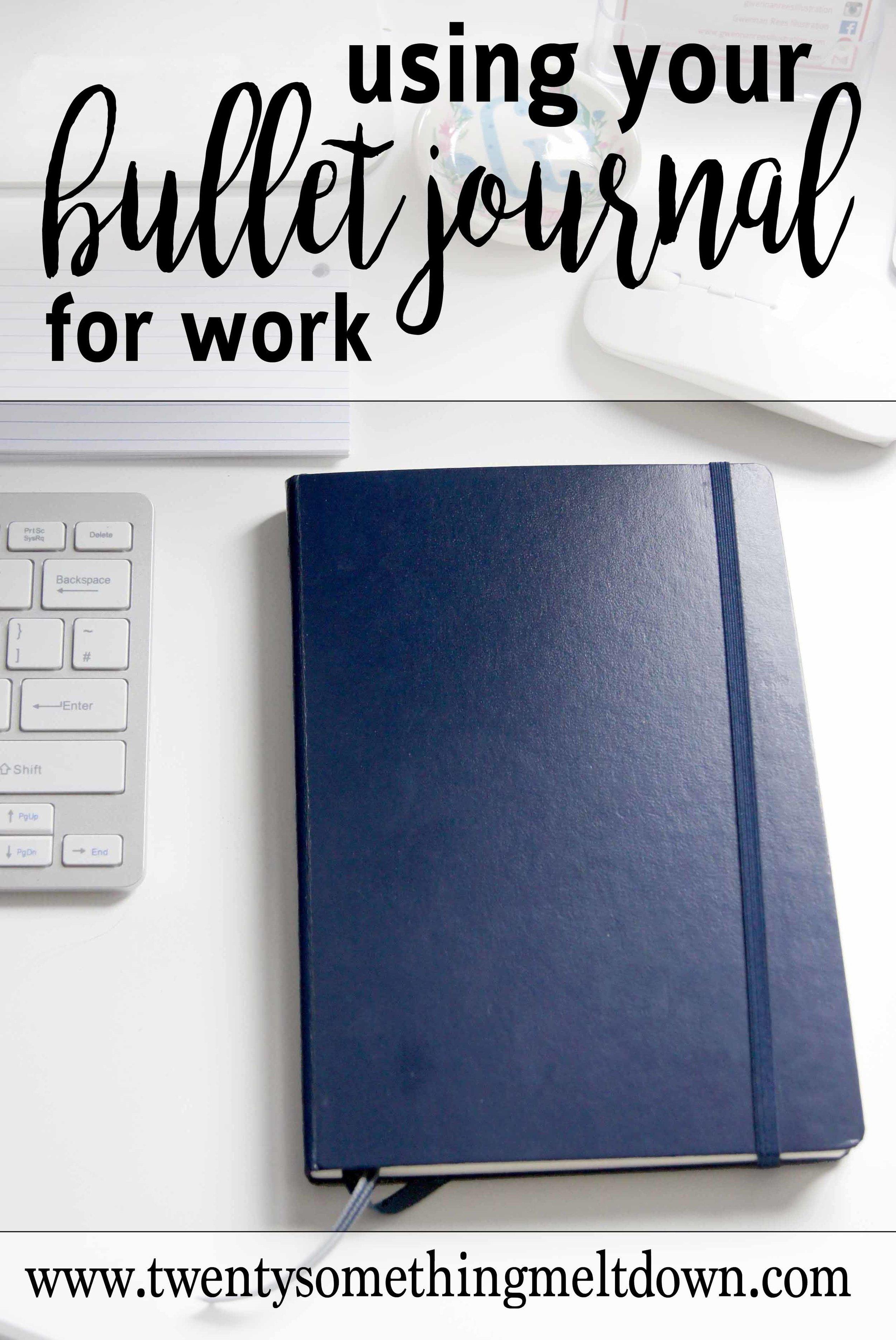workbulletjournal.jpg