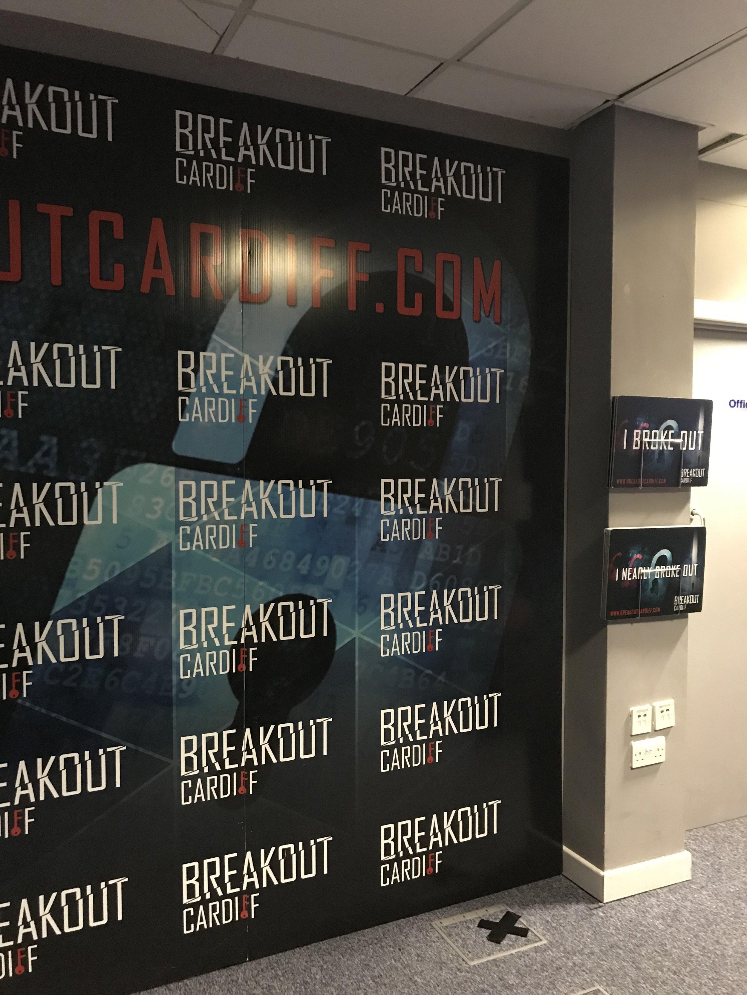 breakoutcardiff.jpg