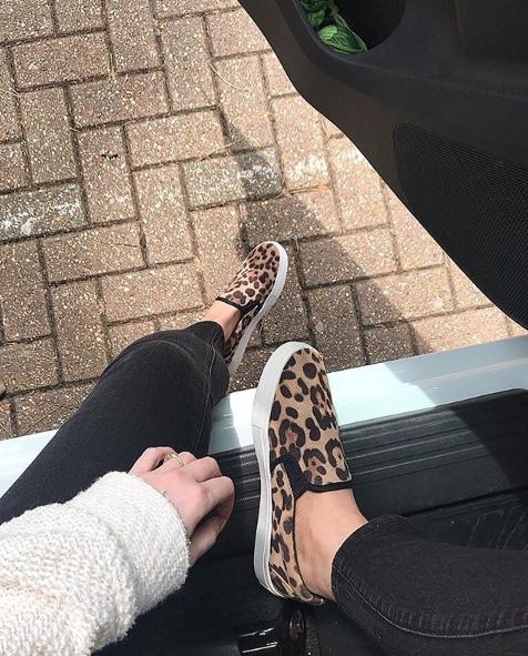 leopardprintshoes.jpg
