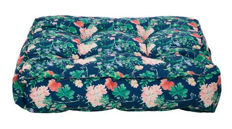 Floor cushion - £19.99 TK Maxx