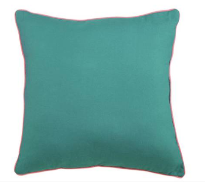 Outdoor seat cushion - £3 from Argos