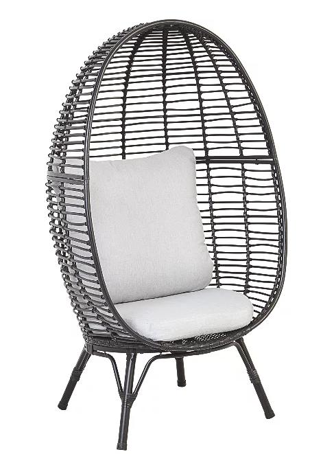 Garden chair - £169 George at Asda*