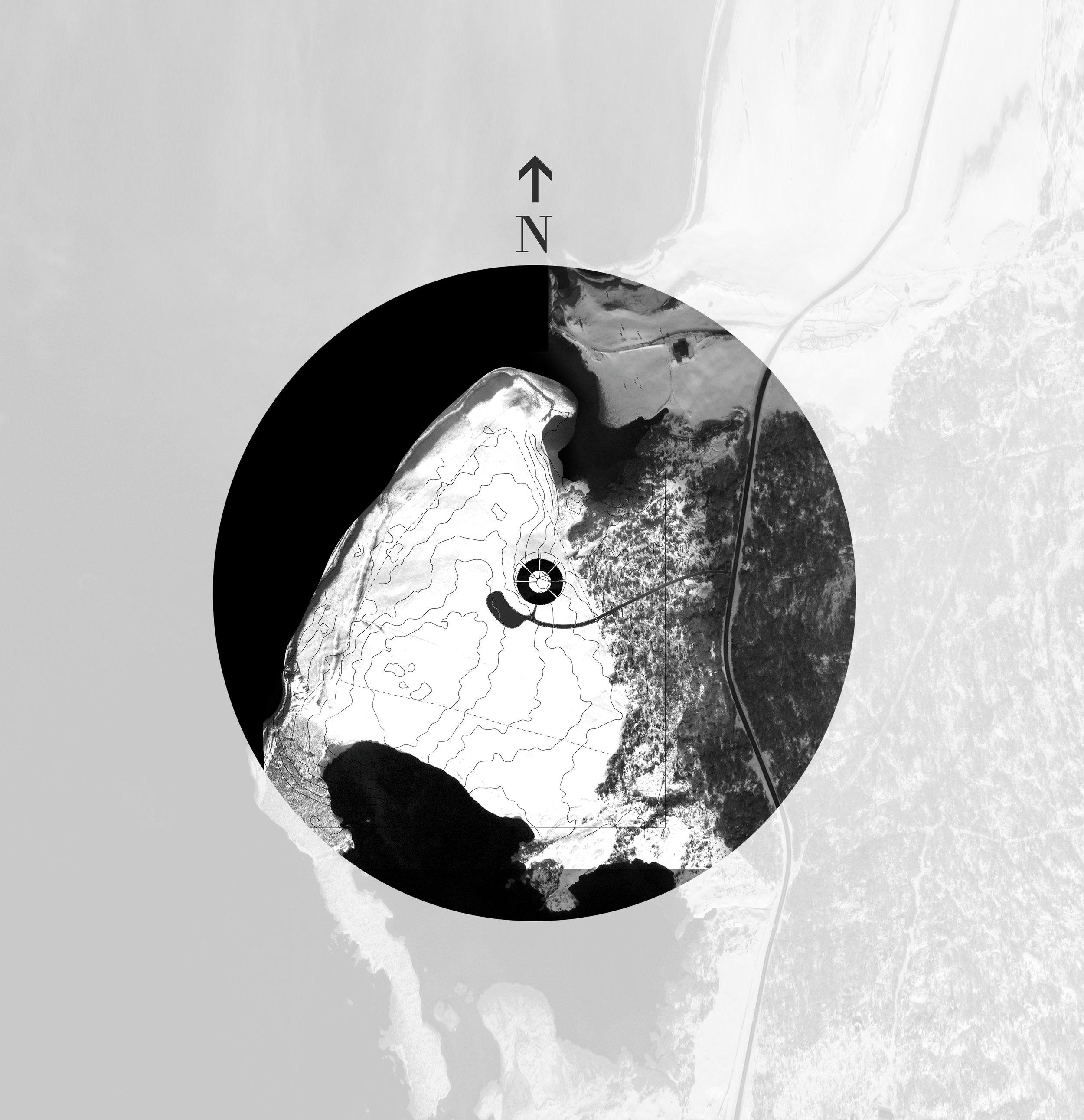 iceland plan_01.jpg