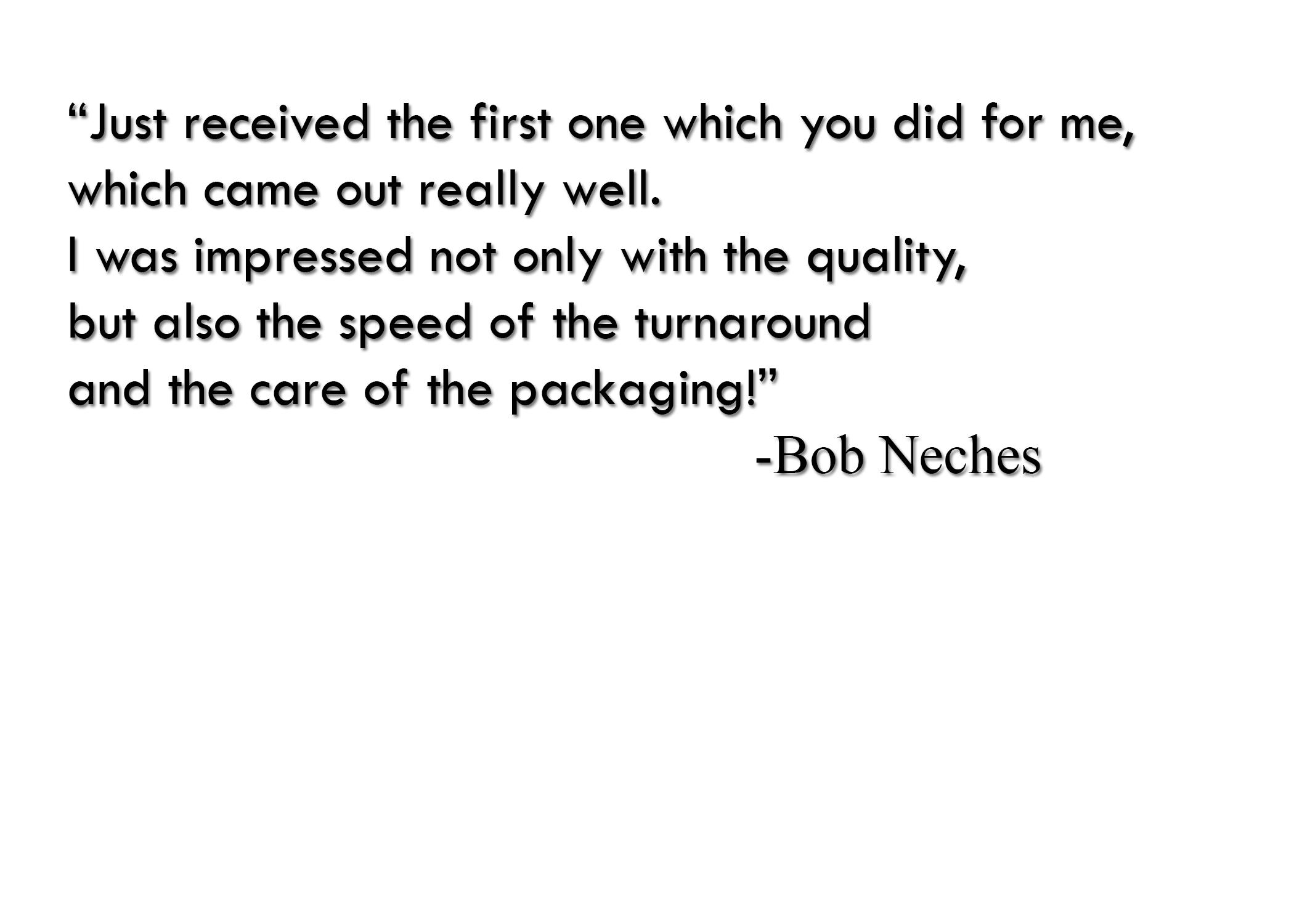 robery neches.jpg
