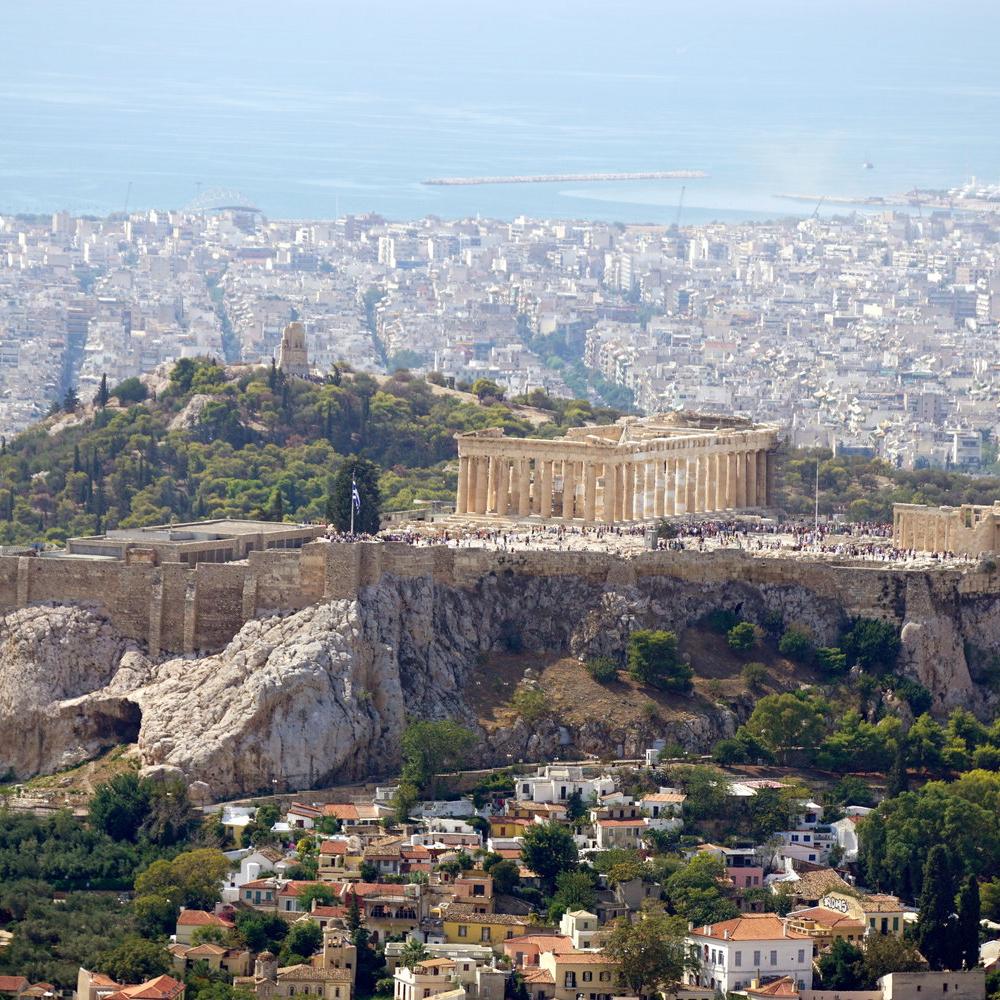 GREECE       GALLERY
