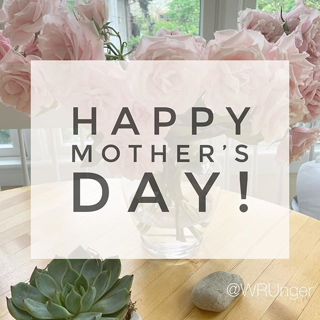 Wishing a happy Mother's Day to all today! . This day can be filled with many conflicting emotions. . Please know that you are perfect and enough! . We all do the best we can! . Every day may not be a Hallmark moment and that's ok. . ✨You are loved. You are appreciated. You are seen. ✨ . . . . #mothersday #youareenough #family #foodismedicine #loveyourselfenough #brainfood #healthcoach #selfdevelopment #njhealthcoach #njhealthandwellness #spiritualawakening #spiritually #veganbreakfast #vegan #newjerseylife