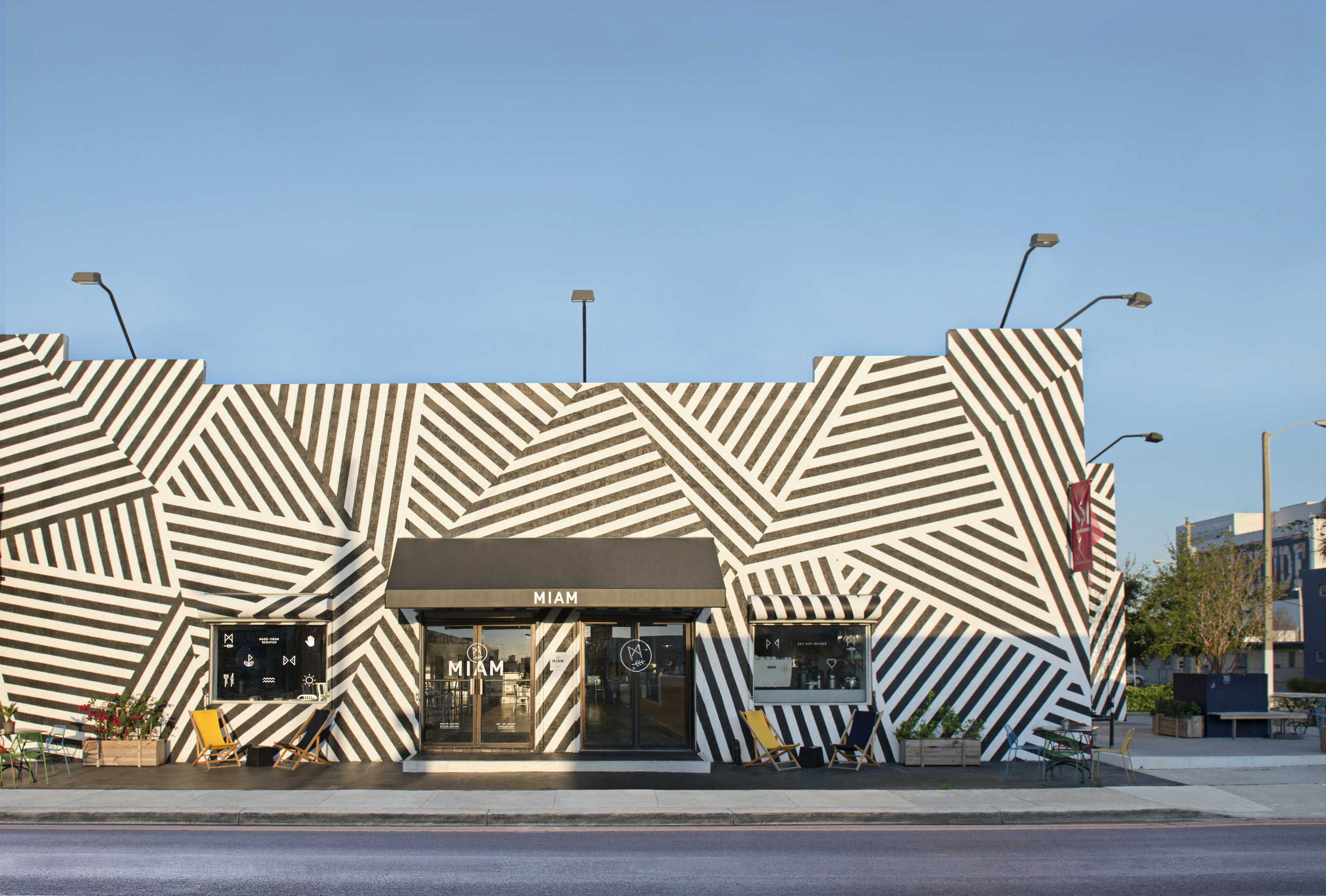 The Wynwood Building View (High Res).jpg