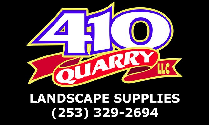 410 Quarry.jpg