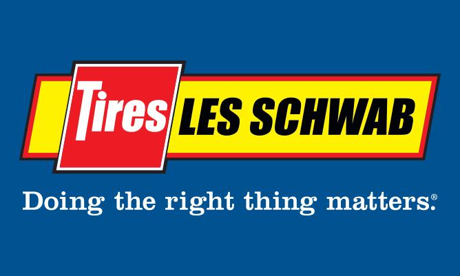 Less Schwab.jpg