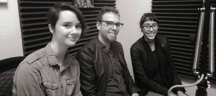 human-ottoman-prp-sounds-of-pdx-portland-radio-luke-neill