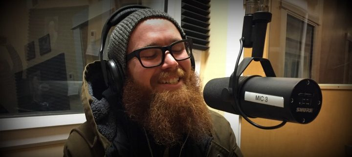 dan-cable-presents-podcast-prp-sounds-of-pdx-portland-radio-luke-neill