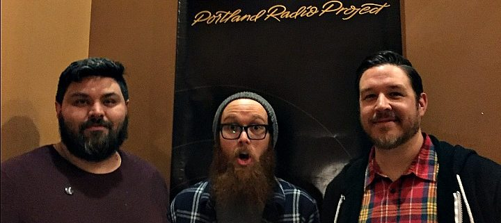 young-elk-dan-cable-prp-sounds-of-pdx-portland-radio-luke-neill
