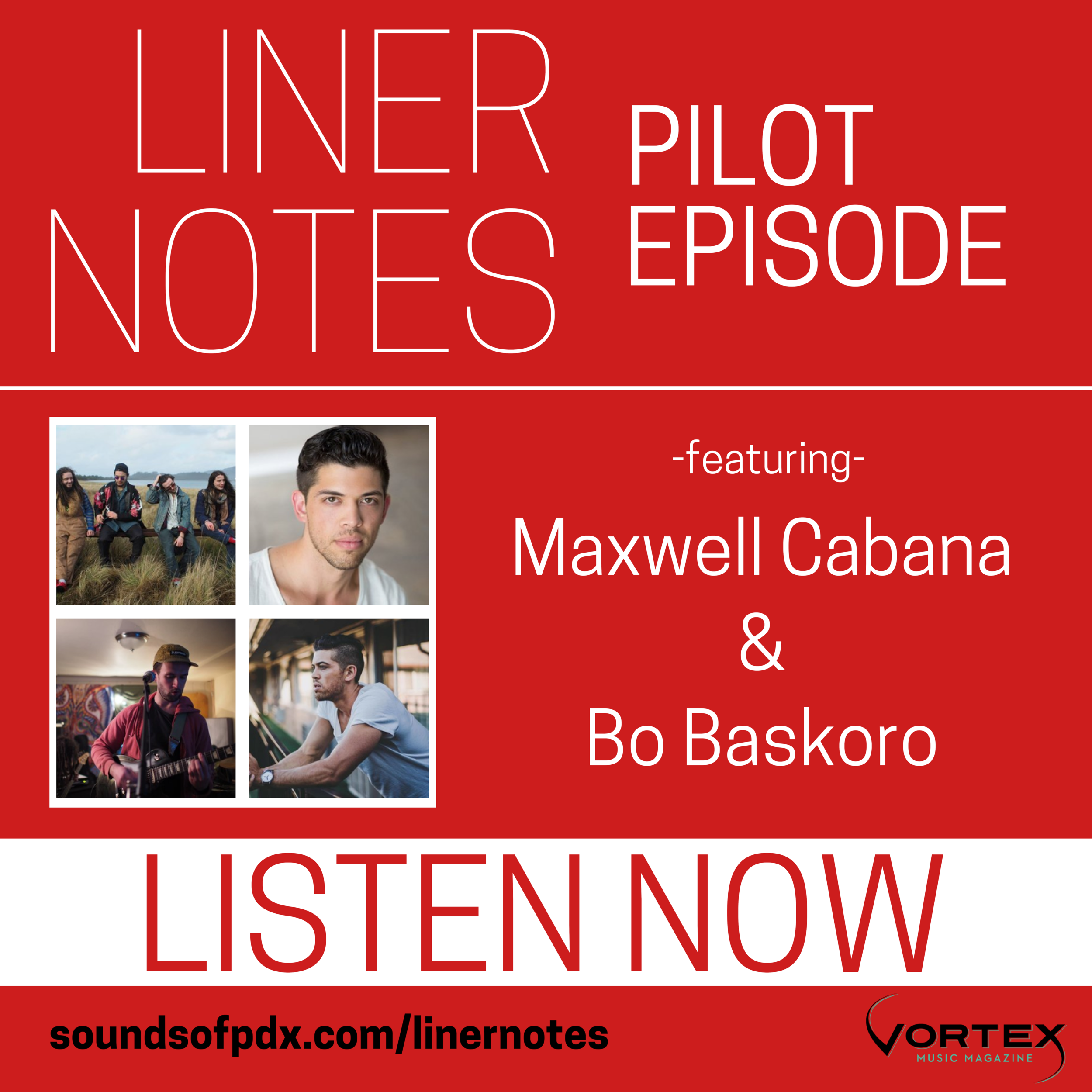 Ad-Liner-Notes-Luke-Neill-Sounds-of-PDX-Maxwell-Cabana-Bo-Baskoro