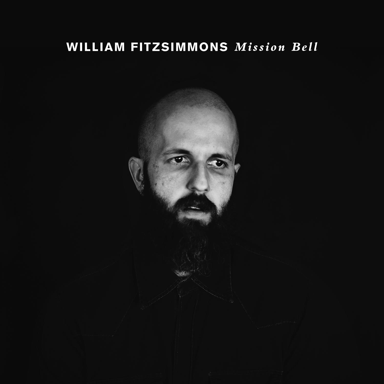 William_Fitzsimmons_Mission_Bell - Luke Neill.jpg