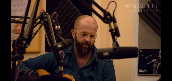 william-fitzsimmons-prp-portland-radio-project-luke-neill-sounds-of-pdx-sarah-neill-photography