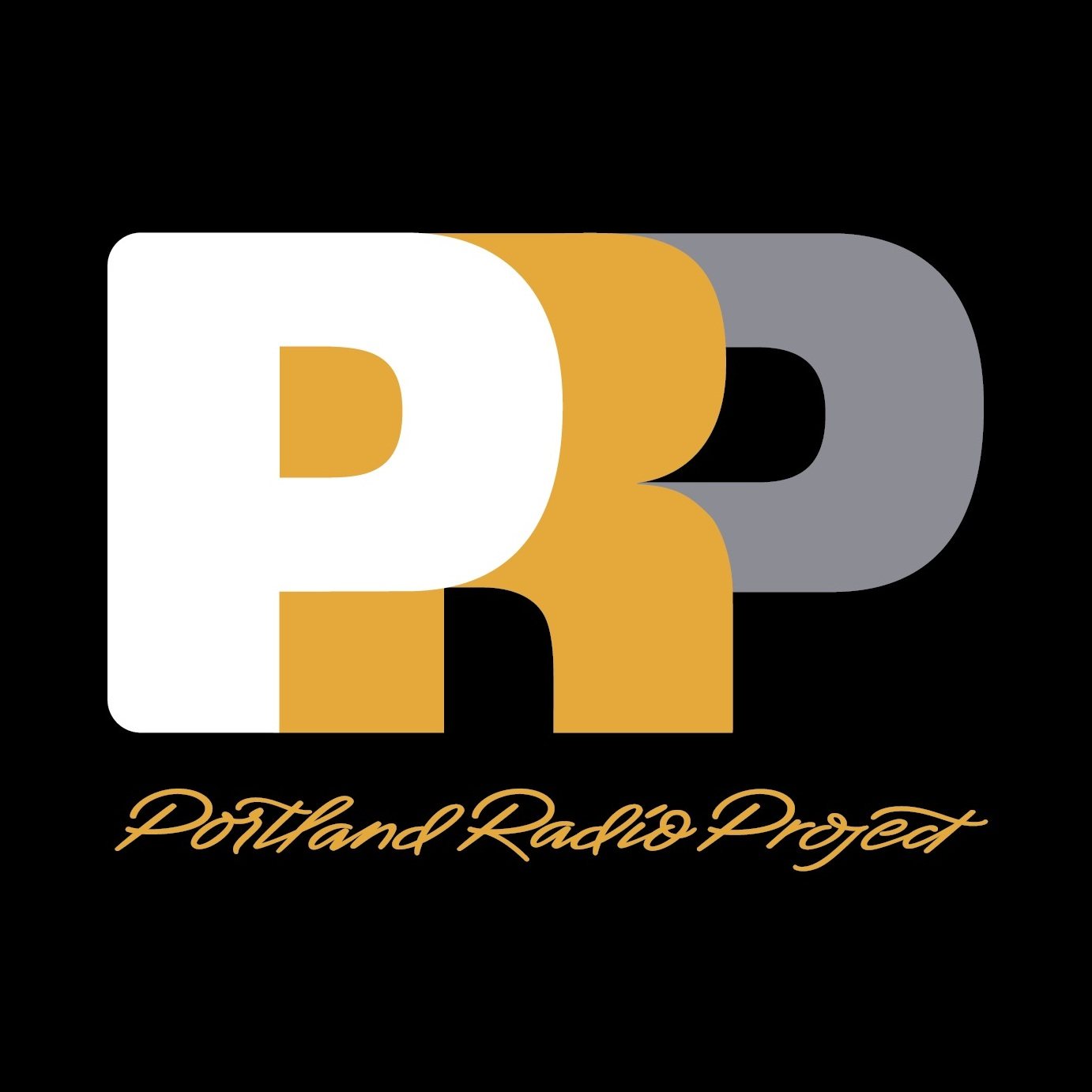 PRP is a local, independent, nonprofit radio station here in Portland. By featuring local musicians (they play a local song every 15 minutes!), reporting on important public service work, and partnering with local groups, PRP is giving the microphone back to community voices - those of artists, nonprofits, and small businesses. PRP has been honored for outstanding achievement with two Edward R. Murrow Awards, the highest honor in electronic journalism.  Website  |  Facebook  |  YouTube  |  Soundcloud