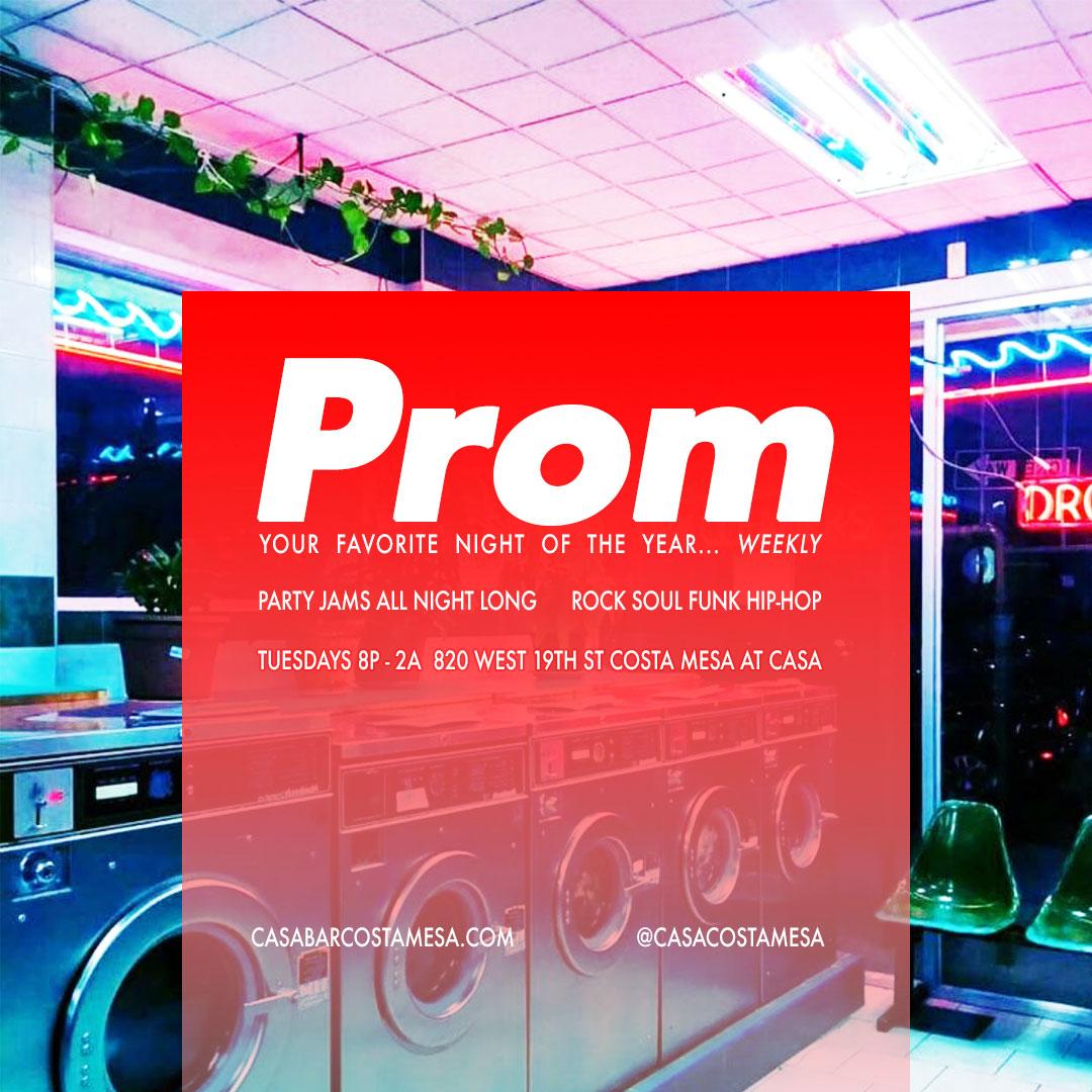Prom-Flyer-v1a.jpg