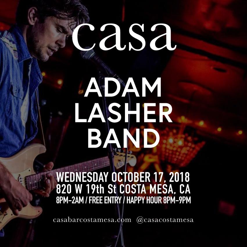 10-17-18_AdamLasher.jpg
