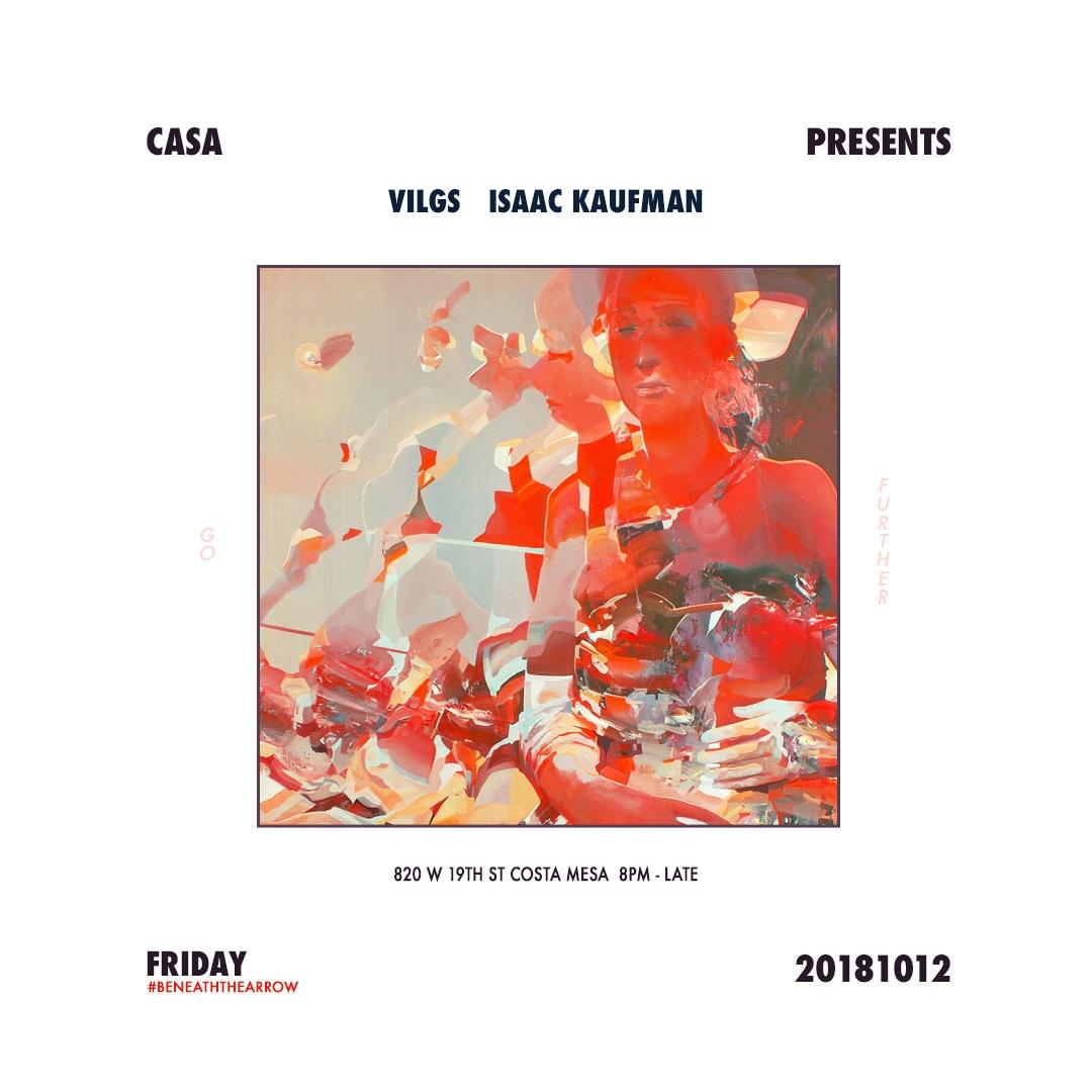 Casa-2018.10.12-web.jpg