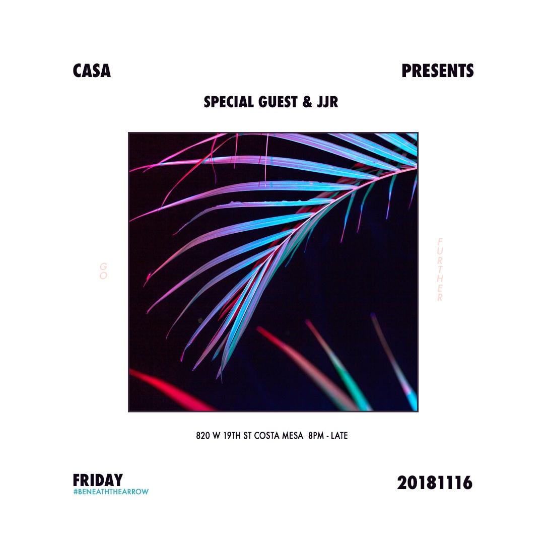 Casa-2018.11.16.jpg
