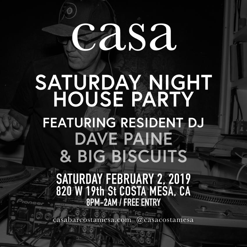 Casa-Saturday-2-2-19.jpg