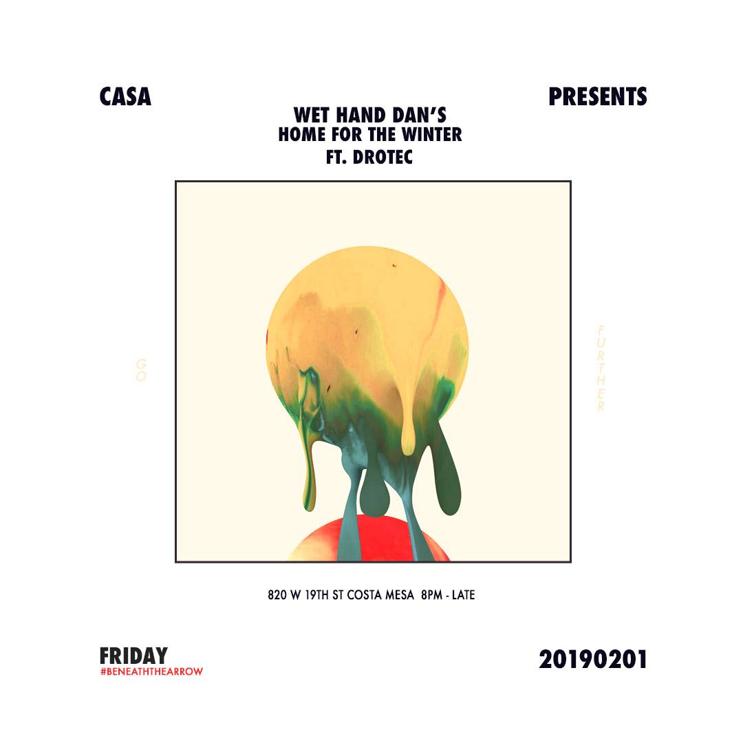 Casa-FRIDAY-2019.02.01.jpg