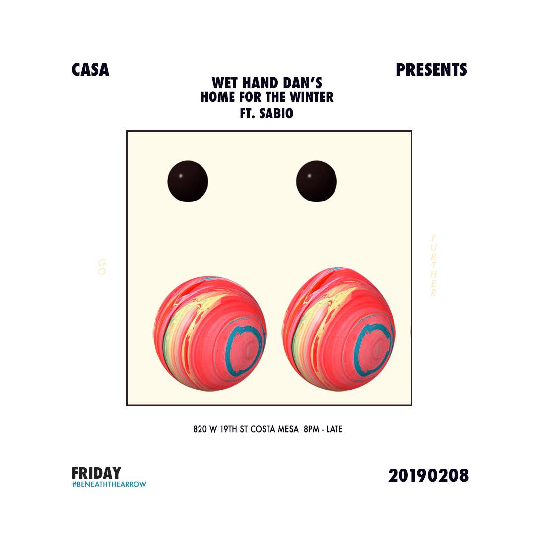 Casa-FRIDAY-2019.02.08.jpg