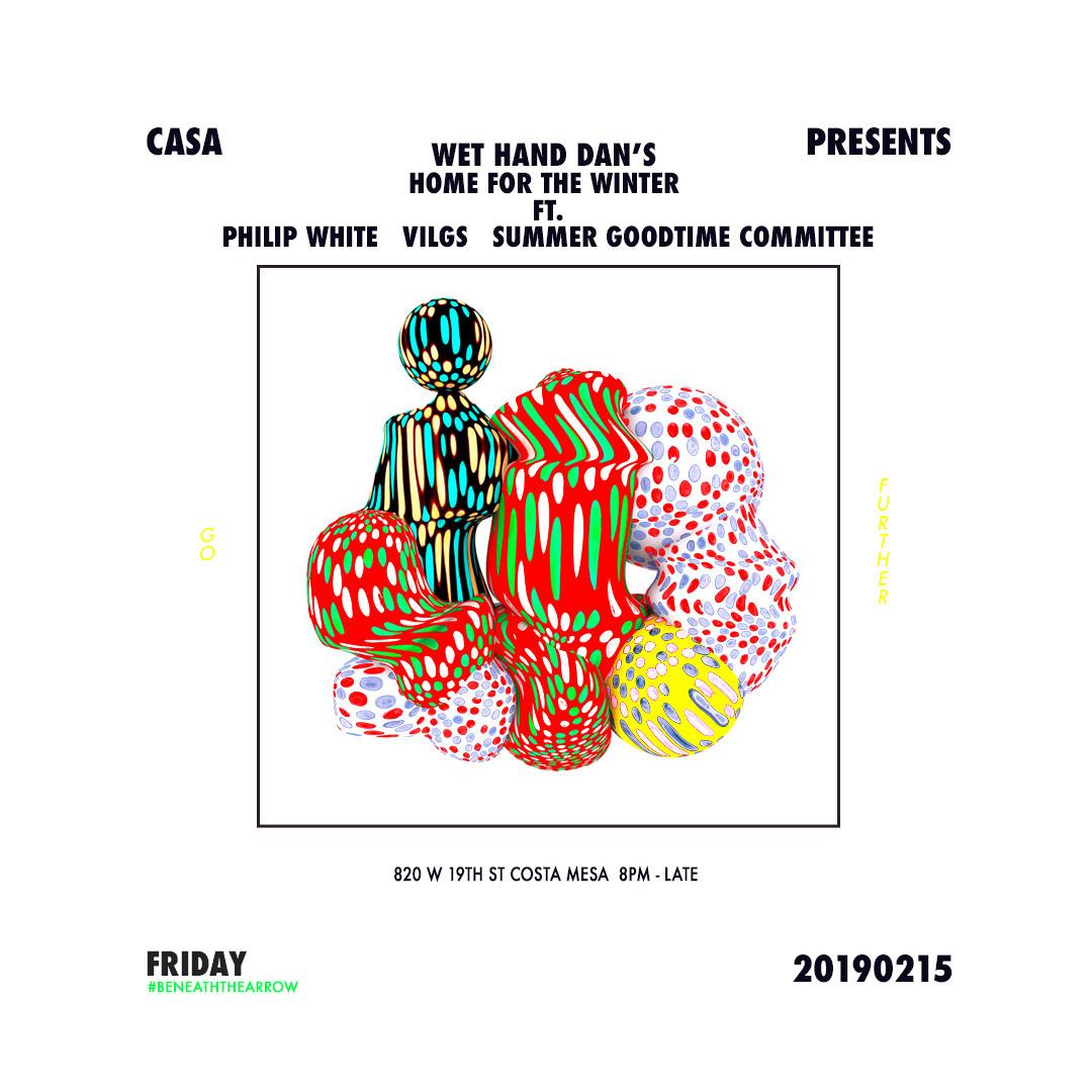 Casa-FRIDAY-2019.02.15.jpg