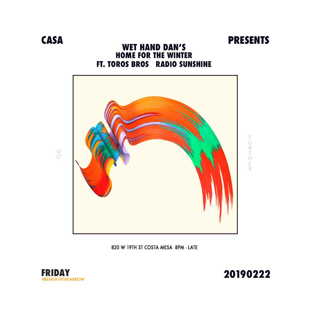 Casa-FRIDAY-2019.02.22.jpg