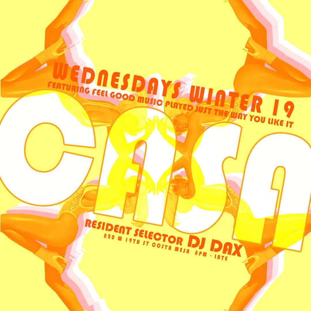 Casa-Wednesdays-2019-Q1-Dax-v2.jpg