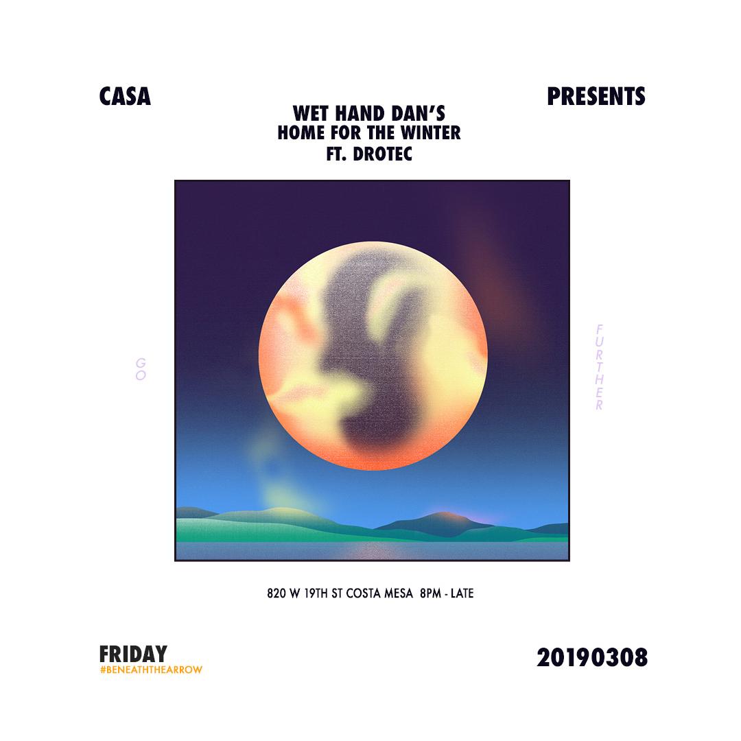 Casa-FRIDAY-2019.03.08.jpg