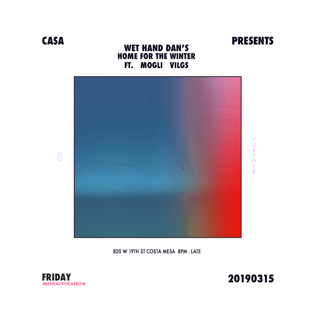 Casa-FRIDAY-2019.03.15.jpg