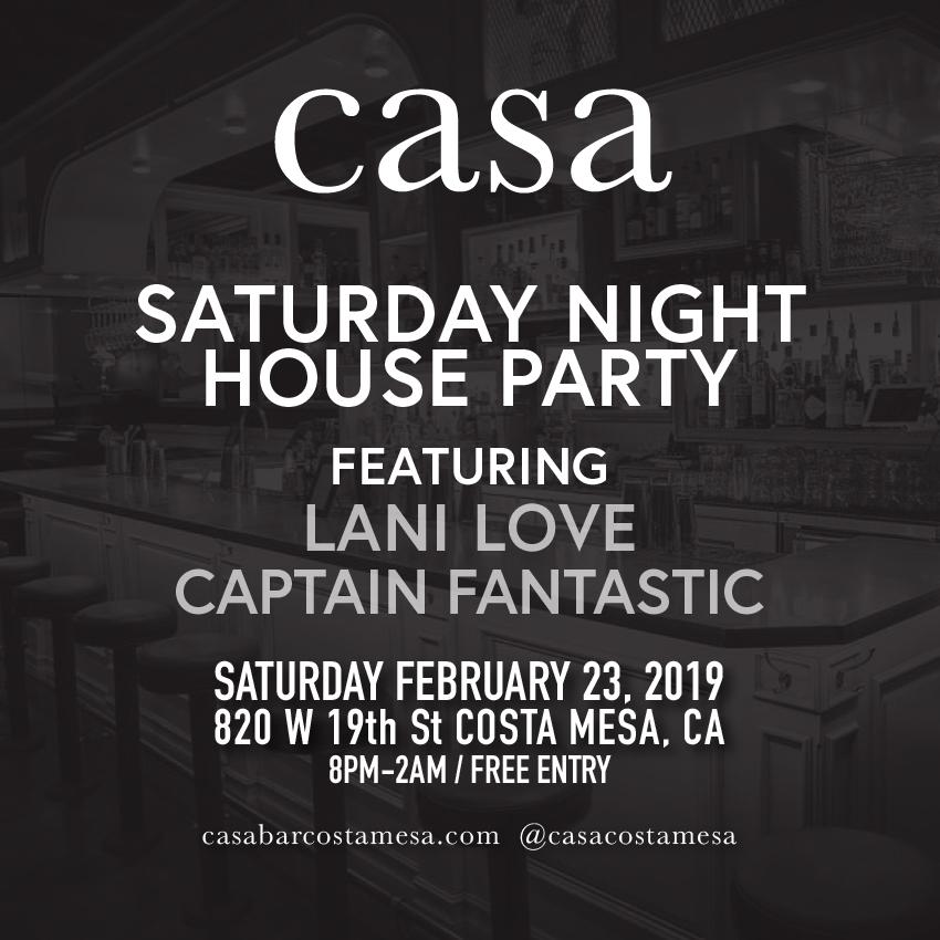 Casa-Saturday-2-23-19.jpg