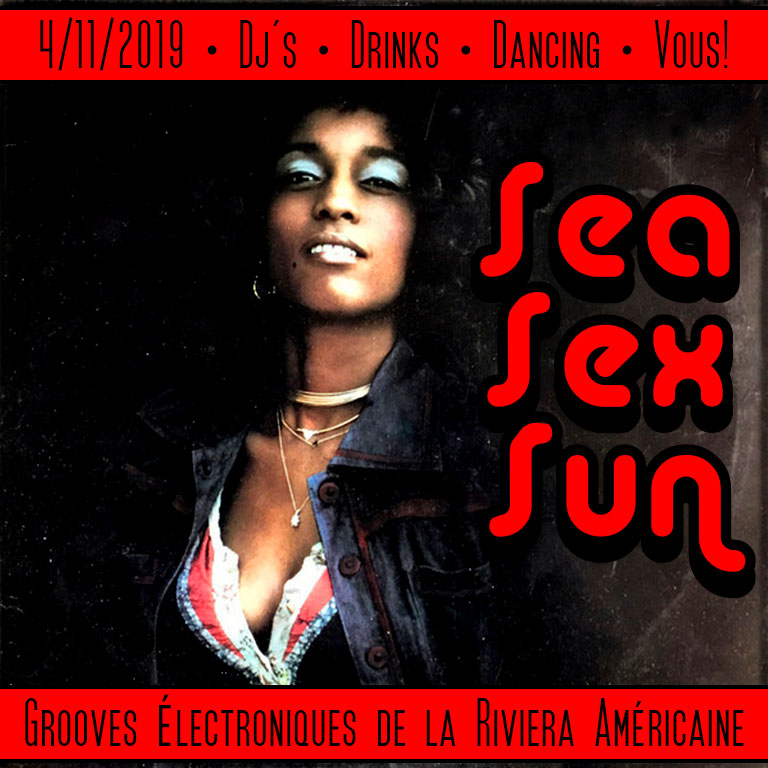 04.11.19-sea-sex-sun-10.jpg