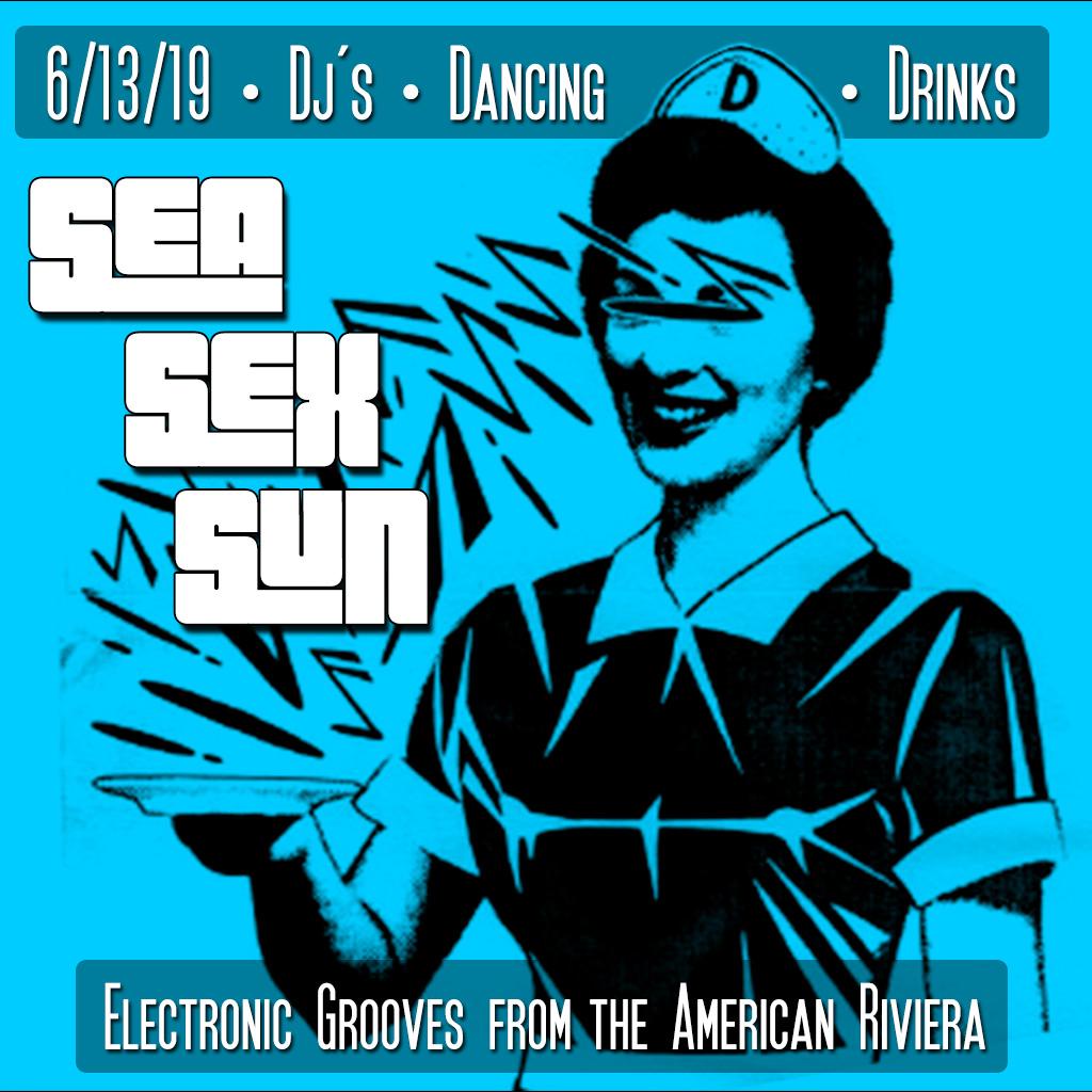 06.13.19-sea-sex-sun-12.jpg