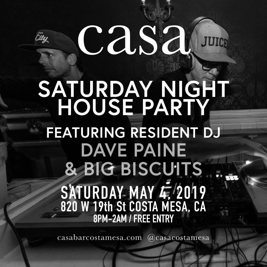 Casa-Saturday-5-4-19.jpg