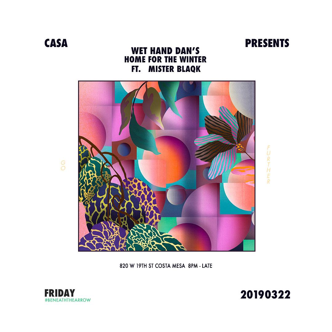 Casa-FRIDAY-2019.03.22-UPDATED.jpg